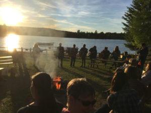 fortune-lake-campfire